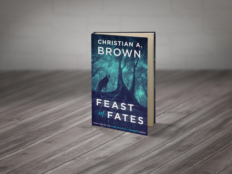 feast of fates
