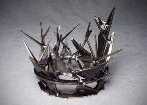 Evil Crown