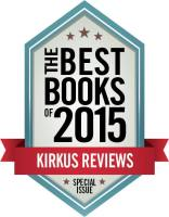 kirkus reviews best books of 2015