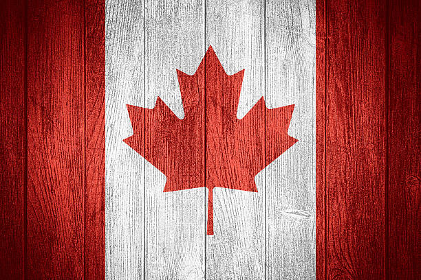 Happy Canada Day—and Other Tidings